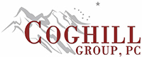 Coghill Group PC